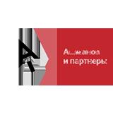 «Ашманов и Партнеры»