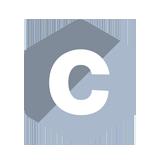 c-logo_tagline-programming-languages.png