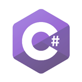 c-sharp-logo_tagline-programming-languag