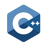 cplusplus-logo_tagline-programming-langu