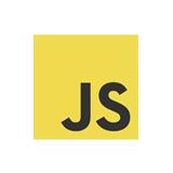 javascript-logo_tagline-programming-lang