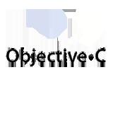 objective-c-logo_tagline-programming-lan