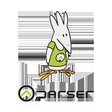 parser-logo_tagline-programming-language