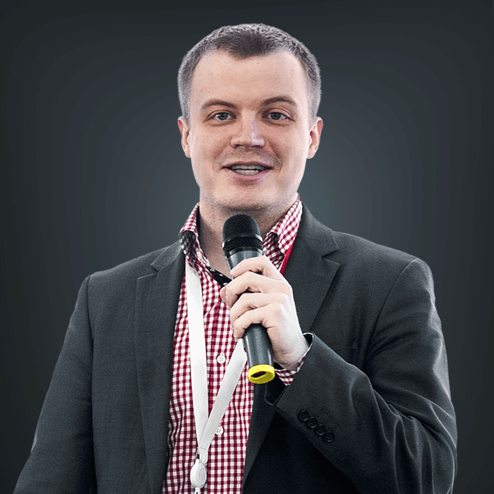 aleksey-ramensky.png