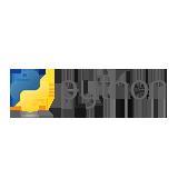 python-logo_tagline-programming-language