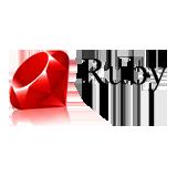 ruby-logo_tagline-programming-languages.