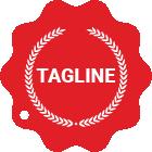 Компания входит в рейтинги Тэглайн